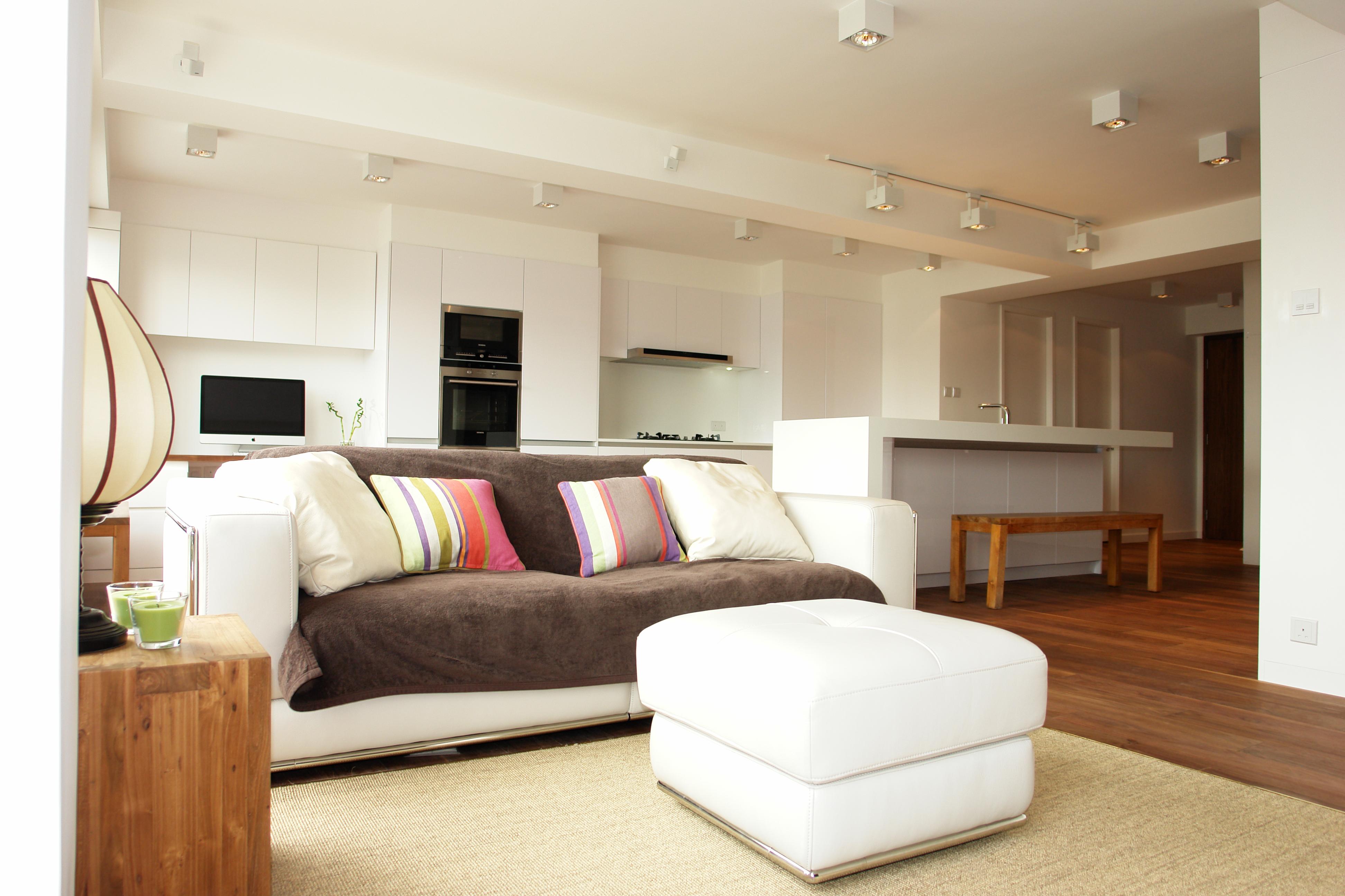 家居設計 Home Design hk 甜美的澳大利亞 Home Sweet Home Australia (9)