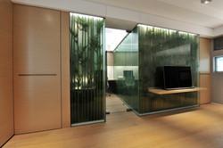 家居設計 Home Design hk  _綠_升級的家 Green within 600sqft (5)