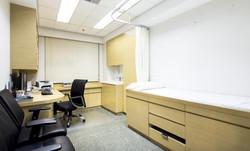 醫療診所設計 Clinic & MedicalDesign (7)