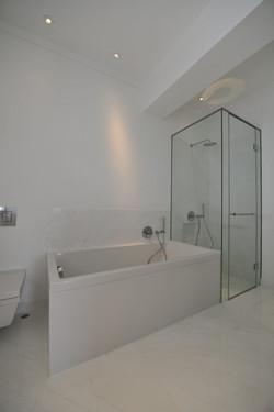 Home Design hk Didier Apartment  (5)