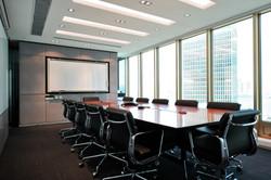 辦公室設計 Office Design Reorient Group (15)