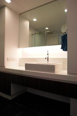 家居設計 Home Design hk 甜美的澳大利亞 Home Sweet Home Australia (4)