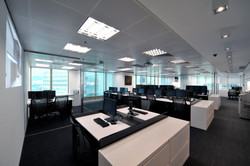辦公室設計 Office Design Reorient Group (12)