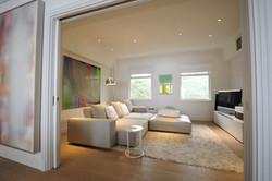 Home Design hk Didier Apartment  (12)