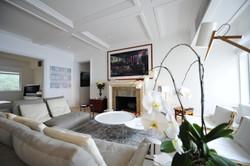Home Design hk Didier Apartment  (10)