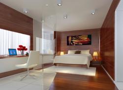 家居設計 Home Design hk Andy Apartment