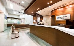 醫療診所設計 Clinic & MedicalDesign (31)