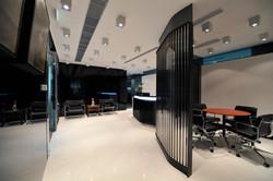 辦公室設計 Office Design Reorient Group (20)