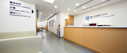 醫療診所設計 Clinic & MedicalDesign (6)