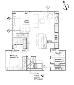家居設計 Home Design hk 甜美的澳大利亞 Home Sweet Home Australia (2)