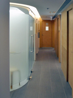 卓健醫療中心 (中環-太子大廈) (5)