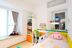 家居設計 Home Design hk 成長中的雨林 Family Trees  (16)