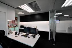 辦公室設計 Office Design Reorient Group (10)