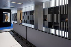 辦公室設計 Office Design Nezu Asia HK (11)