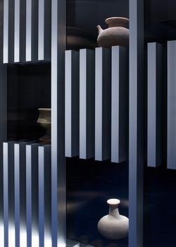辦公室設計 Office Design Nezu Asia HK (8)