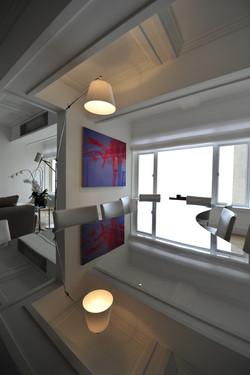 Home Design hk Didier Apartment  (16)