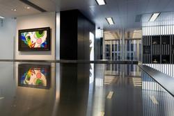 辦公室設計 Office Design Nezu Asia HK (12)