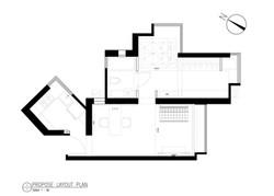 家居設計 Home Design hk 懸浮屋 Floating Home (9)