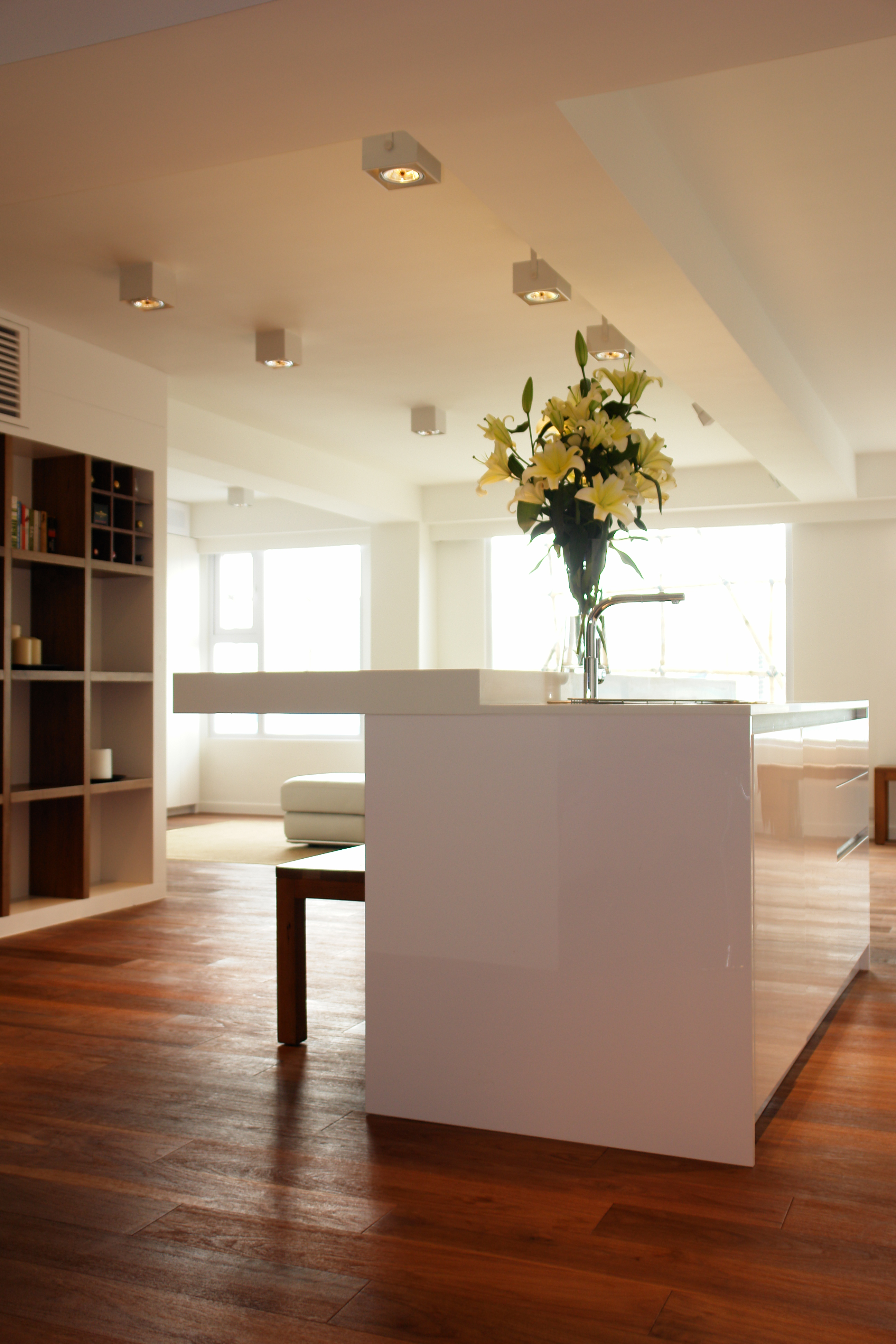 家居設計 Home Design hk 甜美的澳大利亞 Home Sweet Home Australia (14)