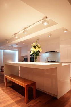 家居設計 Home Design hk 甜美的澳大利亞 Home Sweet Home Australia (7)