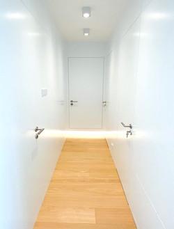 Ann家居設計 Home Design hka Home Design a5