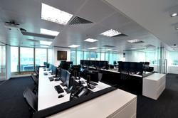 辦公室設計 Office Design Reorient Group (11)