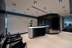 辦公室設計 Office Design Reorient Group (18)