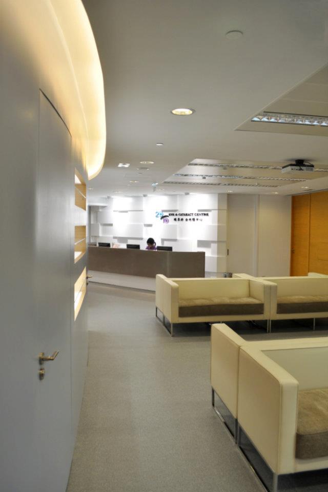 Eye Center (7)
