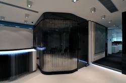 辦公室設計 Office Design Reorient Group (19)