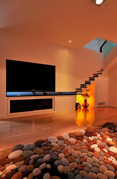 家居設計 Home Design No Ordinary Home.jpg