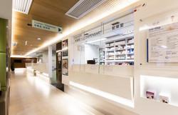 醫療診所設計 Clinic & MedicalDesign (11)