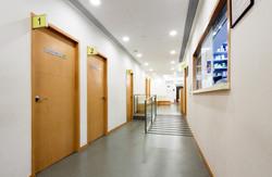 醫療診所設計 Clinic & MedicalDesign (4)