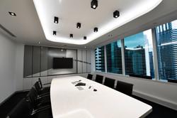 辦公室設計 Office Design 中國寶豐(國際)有限公司 (4)