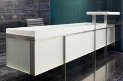 辦公室設計 Office Design Cantor Fitzgerald (5)