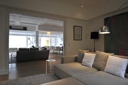 Home Design hk Didier Apartment  (9)