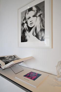 Home Design hk Didier Apartment  (14)
