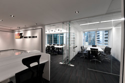 辦公室設計 Office Design 中國寶豐(國際)有限公司 (5)