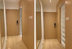Anna家居設計 Home Design hk Home Design a1