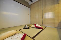 家居設計 Home Design HK 和室 Japanese Style Home (2)
