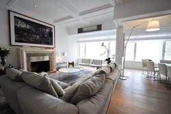 Home Design hk Didier Apartment  (11)