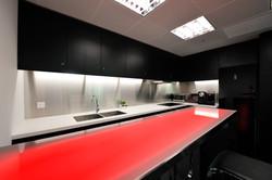 辦公室設計 Office Design Reorient Group (5)