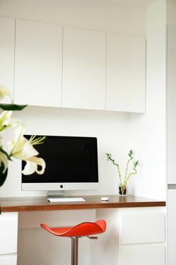 家居設計 Home Design hk 甜美的澳大利亞 Home Sweet Home Australia (12)