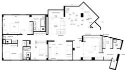 Home Design hk Didier Apartment  (2)
