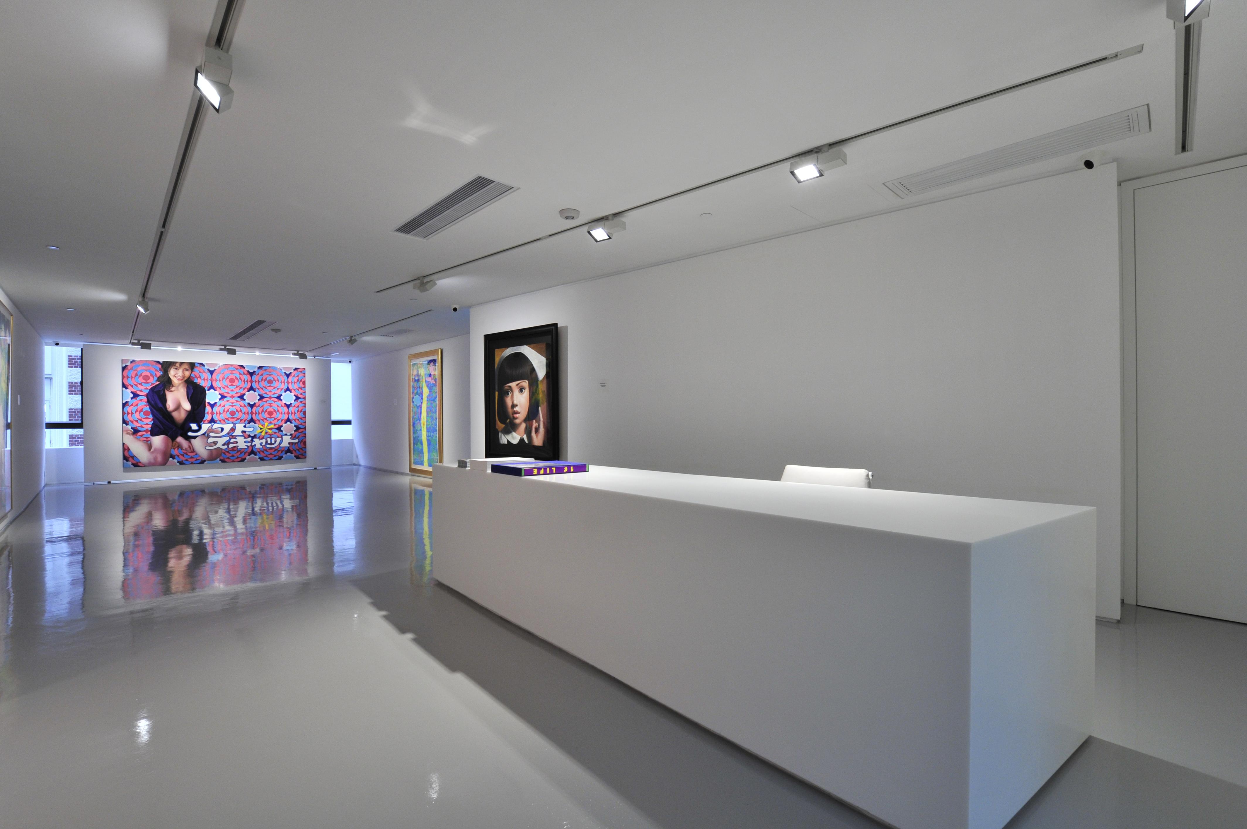 家居設計 Home Design hk Contemporary Art