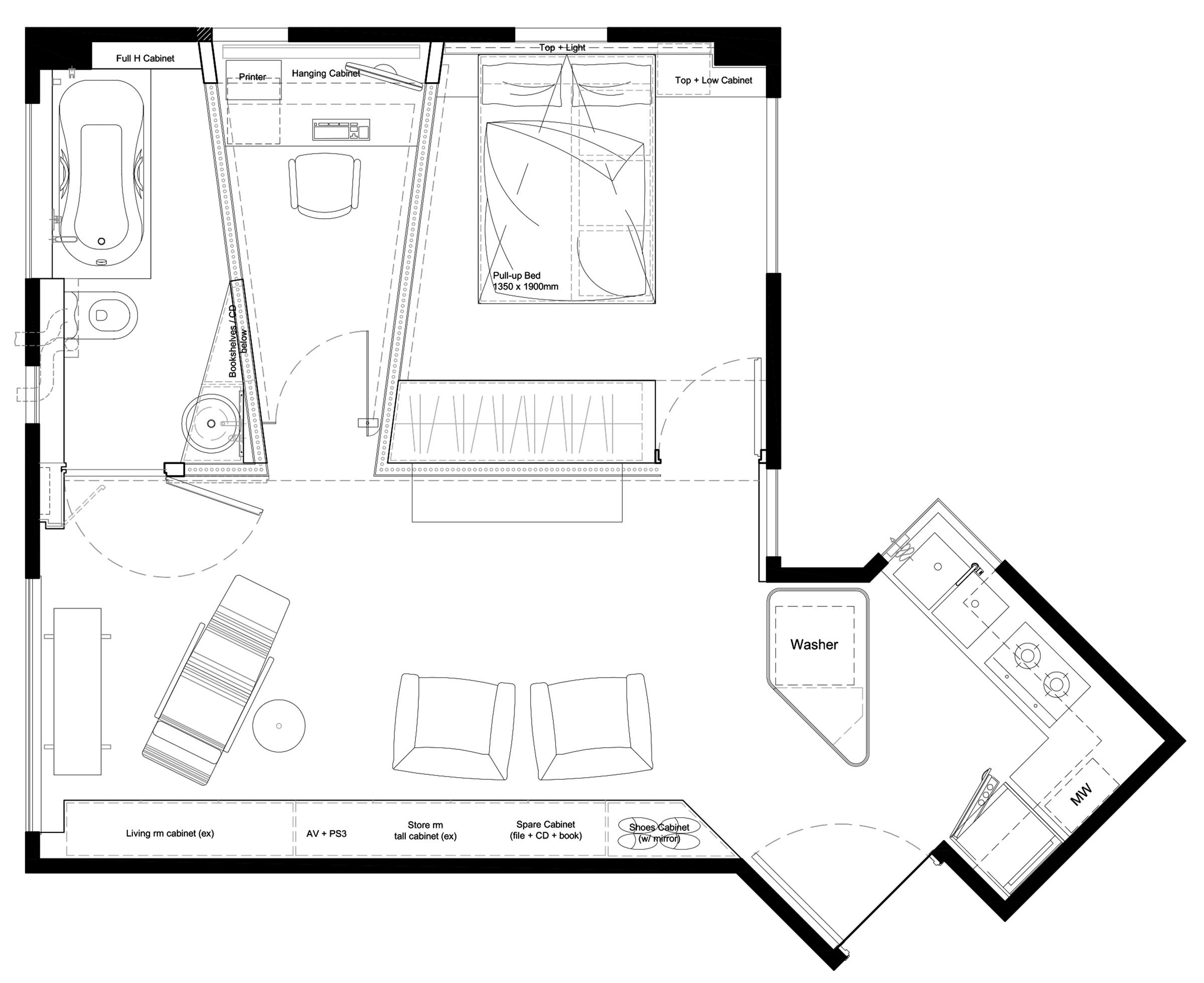 家居設計 Home Design hk Green within 600