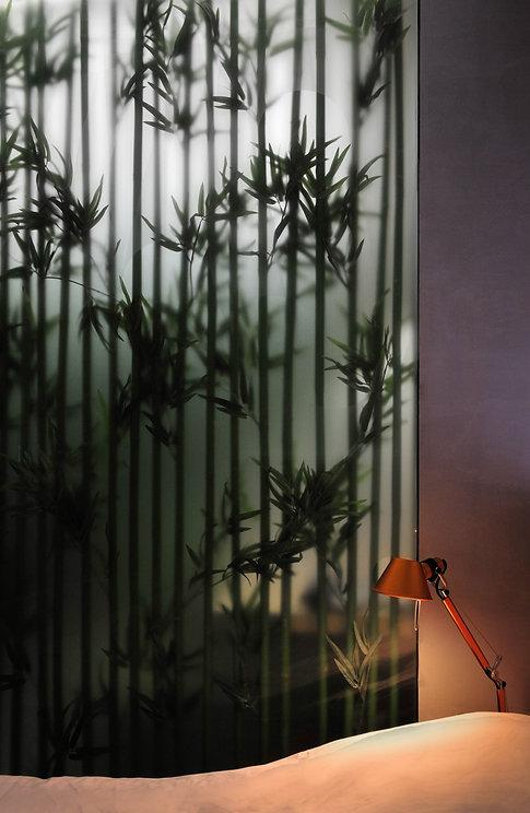 家居設計 Home Design hk 綠色家居設計