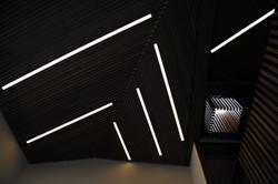 家居設計 Home Design hk Redhill House 熱帶