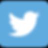 twitter logo.png