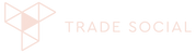rosa-principal-horizontal-300dpi.png