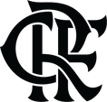 logo flamengo.png
